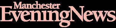 Manchester En
