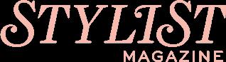 Stylist Mag