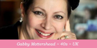 Keeping Your Self-Esteem After a Mastectomy