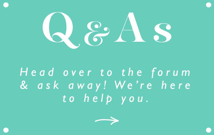 BUSINESS Q2