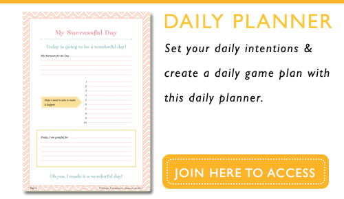 DAILY PLANNER download1