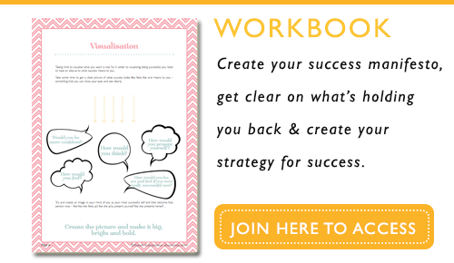 success workbook download1