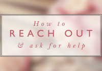 How to get help with your business
