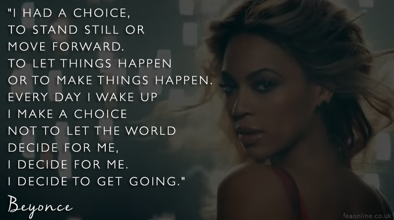 beyonce quotes about love - photo #24