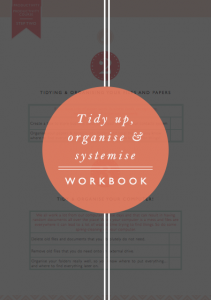 s2 workbook