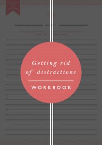 s3 workbook