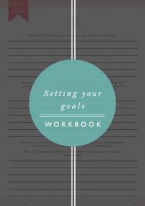 s4 workbook