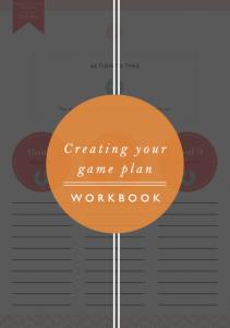 s5 workbook
