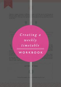 s6 workbook