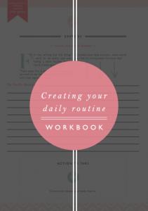 s7 workbook