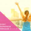 5 Mindset Messages Every Female Entrepreneur Should Internalise