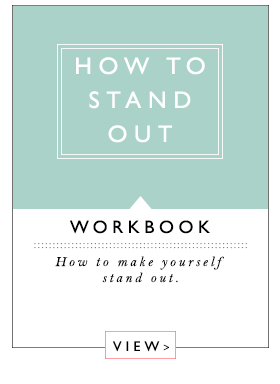 WORKBOOK COVER 2