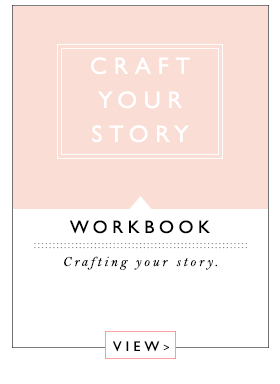 WORKBOOK COVER 3