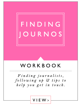 WORKBOOK COVER 5