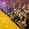 3 Things You Can Learn from the Music Industry About Launching