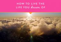 Jim Carrey's Secret Of Life // Motivation Monday