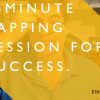 7 Minute Tapping Session To Be Successful, Rich & Great
