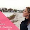 5 Reasons Why You Need a Business Savasana