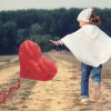 3 ways to love yourself more
