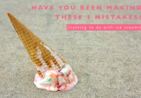 The 3 Unknowing Mistakes That Cost Entrepreneurs Their Lovely Clients