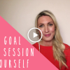 Take 10 Minutes Today to Have a Goal Review Session