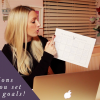 18 questions to help you set powerful goals & resolutions for your business