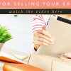 4 Tips For Selling Your Expertise Online Successfully