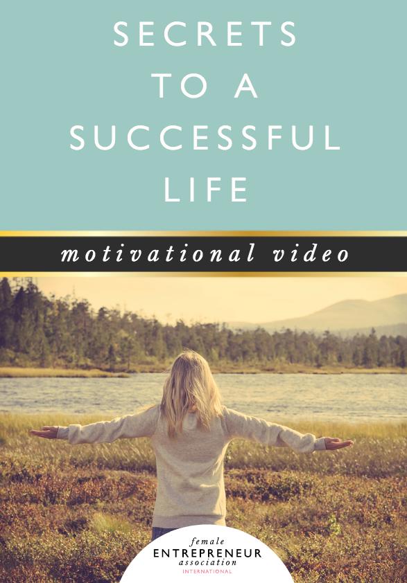 Secrets to a successful marriage book