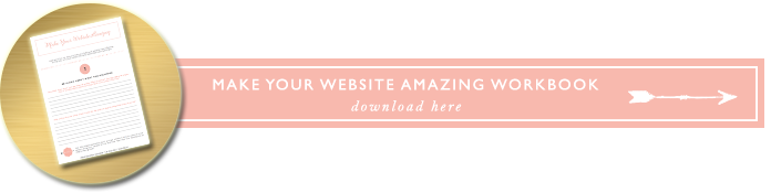 make your site amazing download