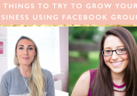4 Things To Try To Become An Expert In Other People's Facebook Groups