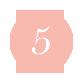 5-circle