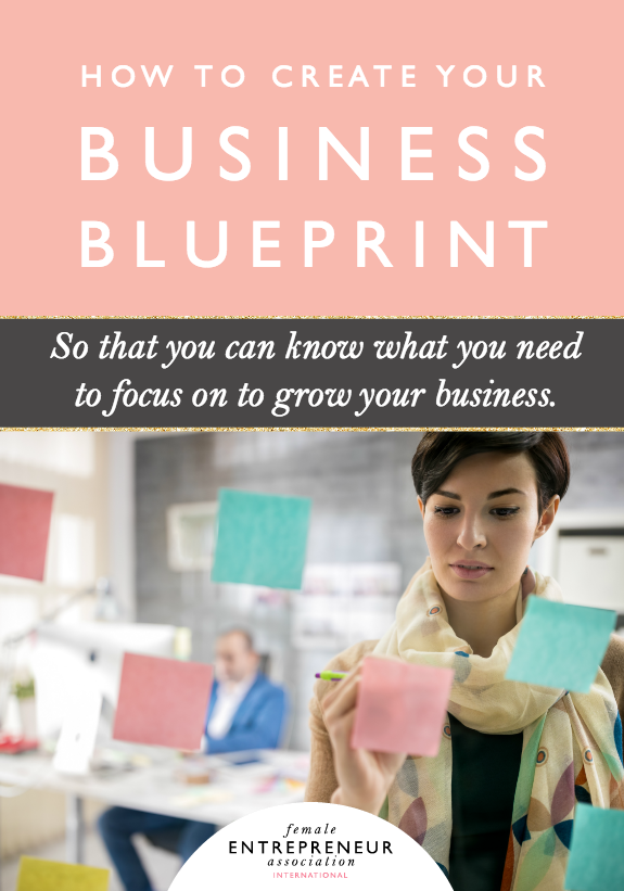 How to create your business blueprint to know what you need to in this 10 minute masterclass the amazing natasha vorompiova founder of systemsrock will show you malvernweather Gallery