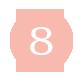 8-circle