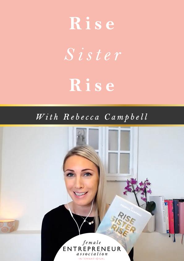rise-sister