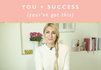 You + Wild Success
