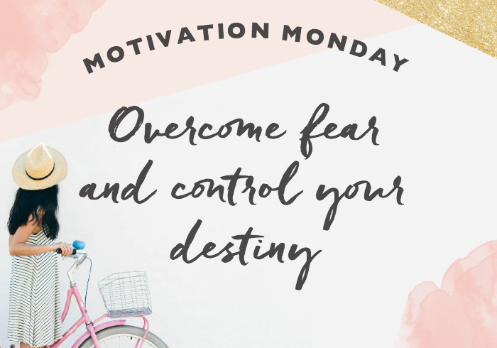 how to motivate and controlling your The objective of control as a concept and process it's characteristics, importance, techniques and other and feedback control enhances employee motivation.