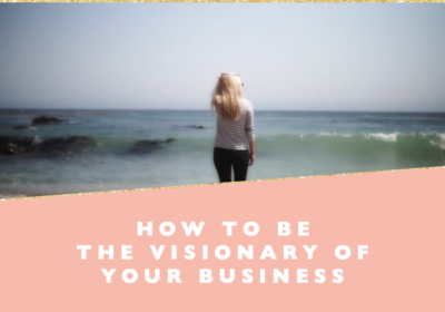 Set your sights on destination success and plan your journey there + free printable