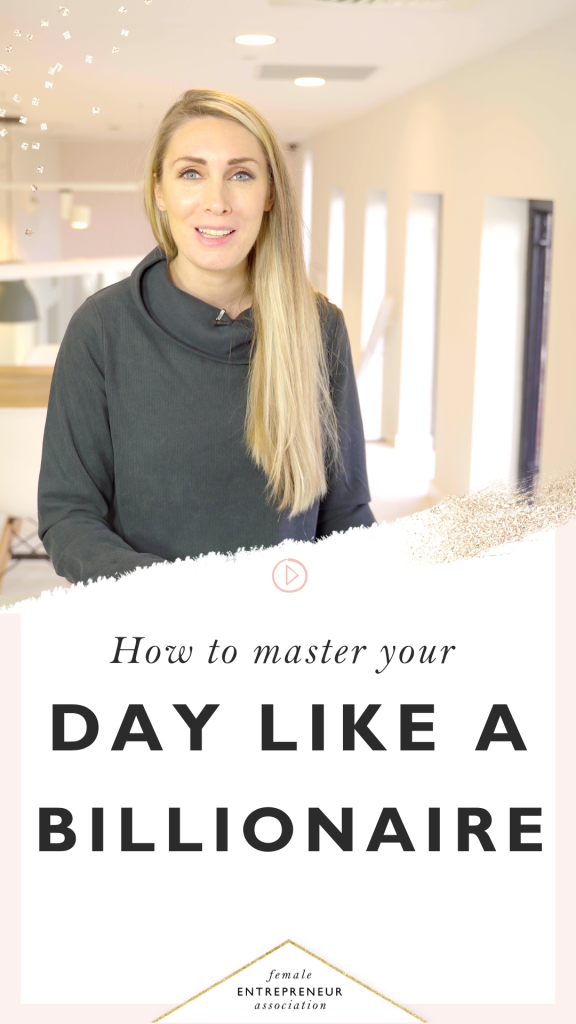 Master Your Day