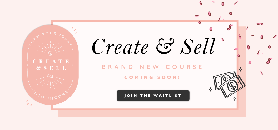 Brand new course coming soon