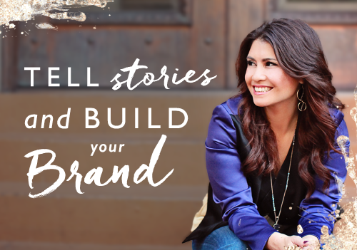 How To Build A Brand Your Audience Will Love With Jennifer Kem