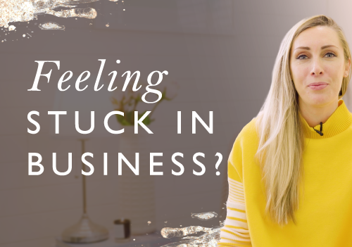 How To Get Your Business Ideas Out Of Your Head