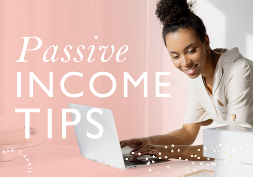 How Self-Employed People Can Generate Recurring Revenue