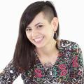 Profile picture of Kimra